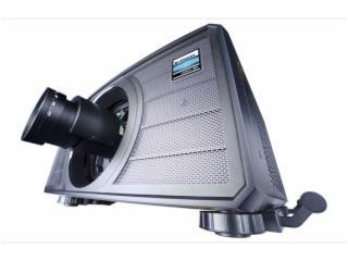 M-Vision Laser 18K WUXGA-DP M-Vision Laser 18K WUXGA 单芯片DLP投影机