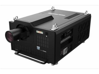 INSGHT Laser 8K-DP INSGHT Laser 8K 激光工程投影机