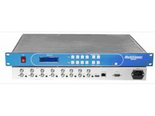 HD-SDI-盤古 HD-SDI時基切換器