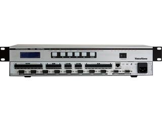 CP-2000-网络可编程中控主机