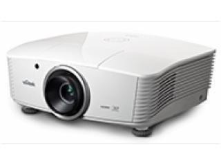 DU5671-丽讯VIVITEK DU5671 专业工程投影机