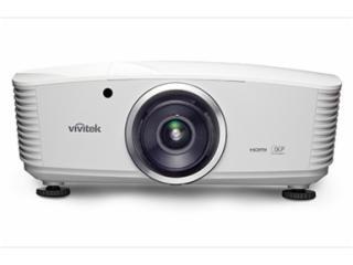 DX5630-丽讯VIVITEK DX5630 专业工程投影机
