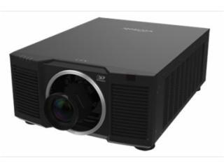 DU9800Z-丽讯VIVITEK DU9800Z 专业工程投影机