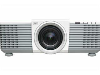 DW3320-丽讯VIVITEK DW3320 专业工程投影机