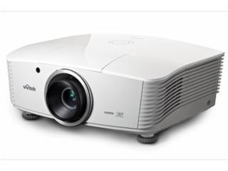 D5110W-丽讯VIVITEK D5110W 专业工程投影机
