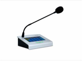 RM-3088-話筒工作站
