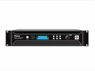 IP-80AP/120AP/240AP IP-300AP/400AP/500AP-网络功放