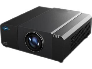 WM-PU750-激光超短焦工程投影机