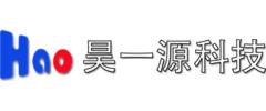 深圳市昊一源科技有限公司