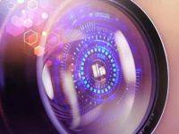 威盛携Lucid首发3D AI视觉平台