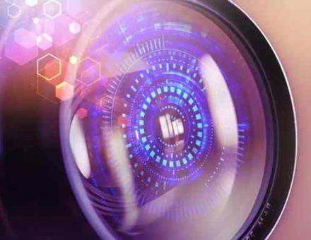 威盛携Lucid今日在美国首发基于Qualcomm®的3D AI视觉平台