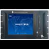 声旷 云IP广播控制中心DI-9900-DI-9900图片