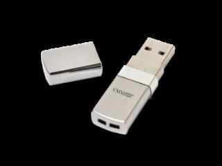 DI-9901KEY-聲曠 云IP廣播軟件加密狗DI-9901KEY