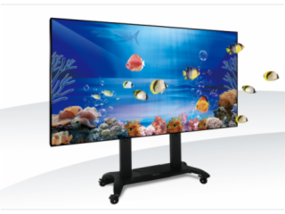 FTV015-138-希達 FTV015-138 LED顯示屏