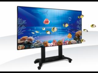 FTV019-165-希達 FTV019-165 LED顯示屏