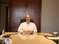 DAV专访HDBaseT技术发起人Valens总裁Dror Jerushalmi先生