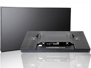 JS-55PE6-55寸液晶拼接屏