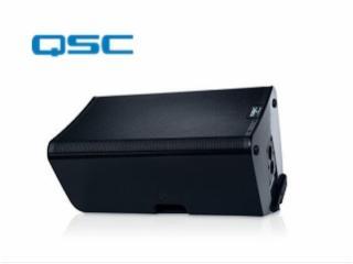 K12.2-QSC K.2 有源扬声器