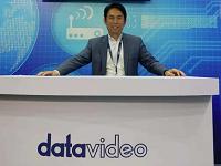 datavideo洋銘:互聯網+校園電視臺 開拓智慧校園新模式