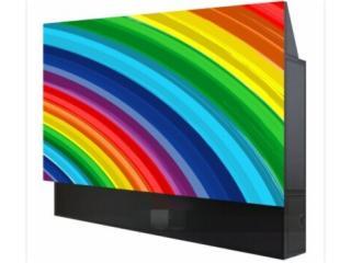 LED光源1080P高清DLP無縫拼接屏-西島 LED光源1080P高清DLP無縫拼接屏