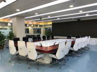 艾索电子短杆数字会议系统应用于某市公安局