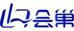 廣州會巢智能科技有限公司