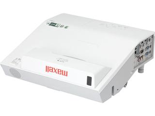 超短焦液晶投影机-HMP-TW2503图片