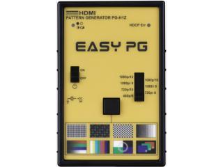 HDMI信號發生器-盤古 HDMI信號發生器