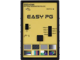 HDMI信号发生器-盘古 HDMI信号发生器