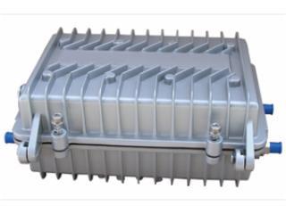 野外型光接收机-盘古 野外型光接收机
