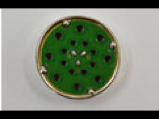 TSB-2590-大振膜咪头
