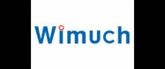 威数Wimuch