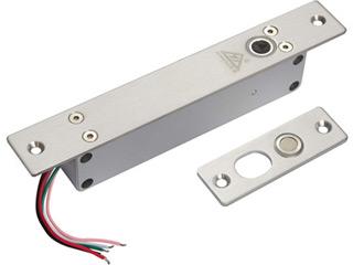 DCS12-电插锁