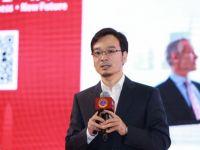 奥维预测2018年中国大陆商显市场总规模将达766亿元