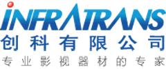 北京宏宇全展科貿有限公司(創科公司)