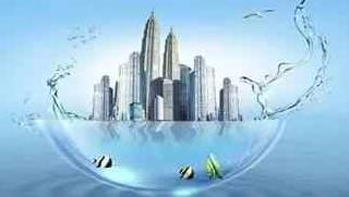 构建智慧水务生态圈 华北工控推动其数字化进程