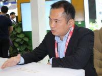 华星光电赋能中国新型面板显示产业转型升级