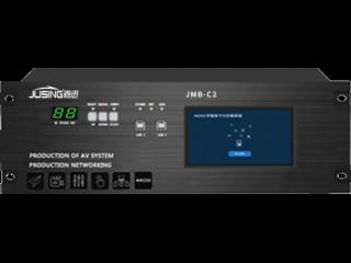 JMB-C2-B-嘉逸JMB-C2-B 多媒体管控平台(基本型)