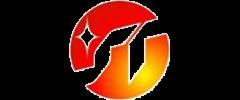 北京雨田创盛科技有限公司