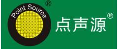 广州声能量音响设备有限公司
