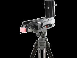 SLD-1-Datavideo洋銘 SLD-1 攝像機托架