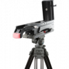 Datavideo洋銘 SLD-1 攝像機托架-SLD-1圖片