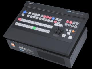 SE-3200-Datavideo洋铭 SE-3200 HD 12通道切换台