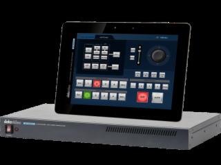 SE-500MU-Datavideo洋铭 SE-500MU HD 4通道切换台