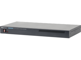 SE-1200MU-Datavideo洋铭 SE-1200MU HD 6通道切换台