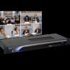 Datavideo洋銘 KMU-50 4K轉高清四機位影像處理器-KMU-50圖片