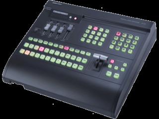 SE-600-Datavideo洋铭 SE-600 SD 8通道切换台