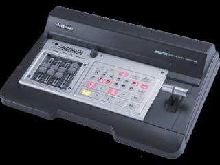 SE-500-Datavideo洋銘 SE-500 SD 4通道切換臺