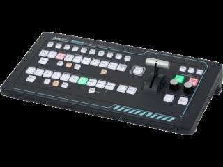 RMC-260-Datavideo洋銘 RMC-260 SE-1200MU切換臺控制面板