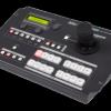 Datavideo洋铭 RMC-185 KMU控制器-RMC-185图片